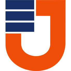 logo-simbolo